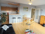 Vente Appartement 2 pièces Sélestat (67600) - Photo 2
