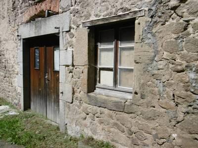 Location Maison 7 pièces 135m² Saint-Jean-des-Ollières (63520) - Photo 17