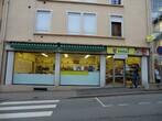 Location Local commercial 3 pièces 103m² Goncelin (38570) - Photo 1