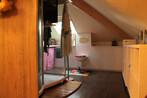Vente Maison 7 pièces 220m² Saint-Barthélemy (70270) - Photo 15