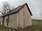 Vente Maison 3 pièces 66m² Courcelles-de-Touraine (37330) - Photo 9