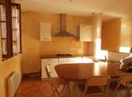 Vente Appartement 3 pièces 63m² proche des Thermes - Photo 2
