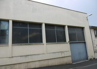 Vente Garage Billom (63160) - Photo 1