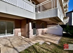 Vente Appartement 3 pièces 96m² Ambilly (74100) - Photo 17