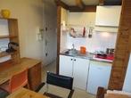 Location Appartement 1 pièce 12m² Grenoble (38000) - Photo 6