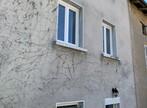 Vente Maison 5 pièces 80m² Cours-la-Ville (69470) - Photo 21