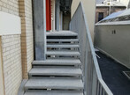 Location Appartement 3 pièces 56m² Le Havre (76600) - Photo 12