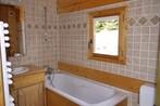 Location Maison / chalet 5 pièces 140m² Saint-Gervais-les-Bains (74170) - Photo 20
