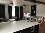 Renting Apartment 3 rooms 72m² Luxeuil-les-Bains (70300) - Photo 6