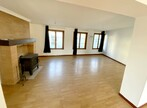 Location Appartement 3 pièces 80m² Grand-Fort-Philippe (59153) - Photo 2