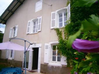 Vente Maison 7 pièces 186m² La Murette (38140) - photo