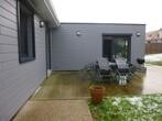 Vente Maison 5 pièces 170m² 2 km Longueville sur Scie - Photo 3