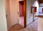 Location Appartement 3 pièces 80m² Les Adrets (38190) - Photo 15
