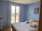 Vente Appartement 4 pièces 83m² Le Havre (76600) - Photo 3