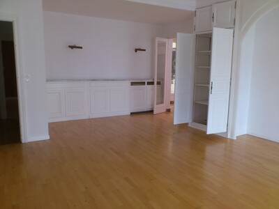 Vente Appartement 6 pièces 201m² Dax (40100) - Photo 6