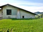 Vente Maison 5 pièces 250m² Villard (74420) - Photo 3