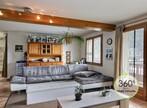 Sale Apartment 4 rooms 110m² SEEZ - Photo 1