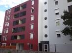 Vente Appartement 2 pièces 38m² Sainte-Clotilde (97490) - Photo 8