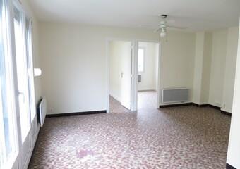 Location Appartement 3 pièces 46m² Grenoble (38100) - Photo 1