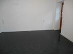 Location Appartement 3 pièces 64m² Cublize (69550) - Photo 2