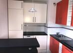 Location Appartement 2 pièces 41m² Valence (26000) - Photo 5