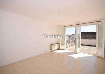 Vente Appartement 4 pièces 61m² Dives-sur-Mer (14160) - Photo 1
