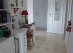 Vente Appartement 4 pièces 75m² Cusset (03300) - Photo 8
