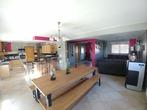 Vente Maison 15 pièces 230m² Loos-en-Gohelle (62750) - Photo 3