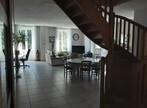 Vente Appartement 5 pièces 117m² Saint-Chamond (42400) - Photo 4