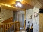 Vente Maison / Chalet / Ferme 6 pièces 123m² Arenthon (74800) - Photo 25