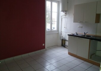 Location Appartement 79m² Charlieu (42190) - Photo 1