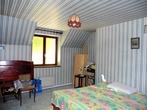Vente Maison 6 pièces 150m² Varennes-le-Grand (71240) - Photo 12