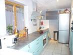 Vente Maison 6 pièces 72m² Arras (62000) - Photo 2