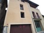 Location Appartement 2 pièces 45m² Pont-en-Royans (38680) - Photo 8