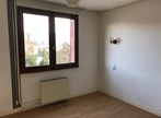 Vente Appartement 3 pièces 65m² Rumilly (74150) - Photo 4