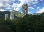 Vente Appartement 4 pièces 83m² Grenoble (38000) - Photo 8