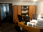 Vente Bureaux 200m² Rixheim (68170) - Photo 9