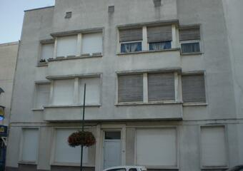 Vente Appartement 3 pièces 47m² Merlimont (62155) - photo