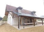 Sale House 3 rooms 140m² Villiers-au-Bouin (37330) - Photo 12