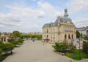 Location Appartement 3 pièces 53m² Asnières-sur-Seine (92600) - photo