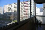 Sale Apartment 4 rooms 76m² Grenoble (38000) - Photo 3