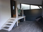 Vente Maison 5 pièces 100m² Pradines (42630) - Photo 9