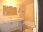 Vente Appartement 2 pièces 37m² Grenoble (38000) - Photo 5