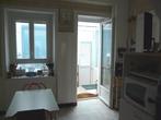 Vente Maison 90m² Cours-la-Ville (69470) - Photo 8