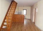 Vente Immeuble Chanonat (63450) - Photo 1
