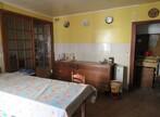 Vente Maison Cunlhat (63590) - Photo 4