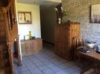 Location Maison 7 pièces 250m² Cours-la-Ville (69470) - Photo 13
