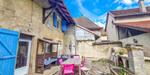 Vente Maison 5 pièces 145m² Aoste (38490) - Photo 3