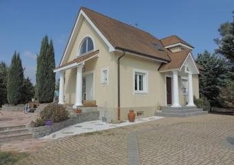 Vente Maison 5 pièces 210m² Vétraz-Monthoux (74100) - Photo 1