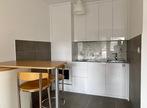 Location Appartement 1 pièce 26m² Gaillard (74240) - Photo 2